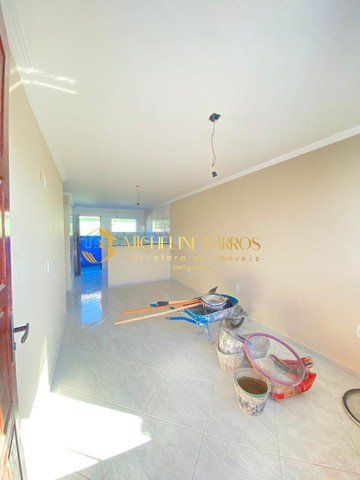 Ca/Casa a venda com ótima localização em Unamar - Cabo Frio.    - Foto 12