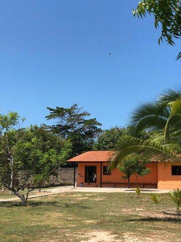 Casa de Praia no Coqueiro com 4 suites - Foto 2