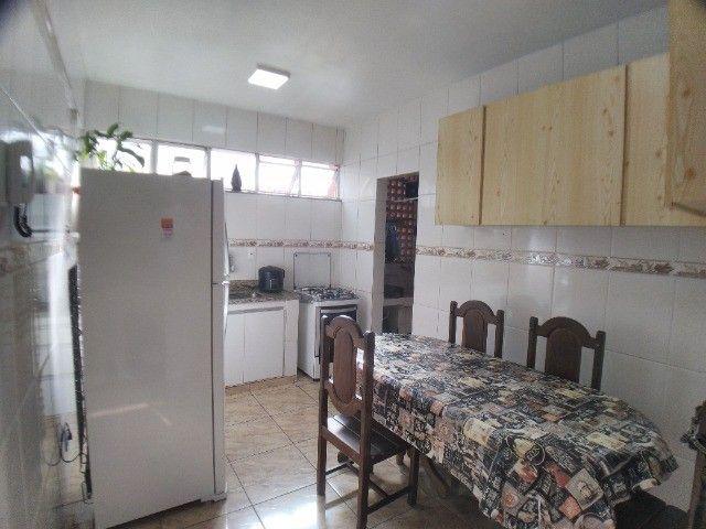 Caiçara Apartamento 3 quartos - Foto 15