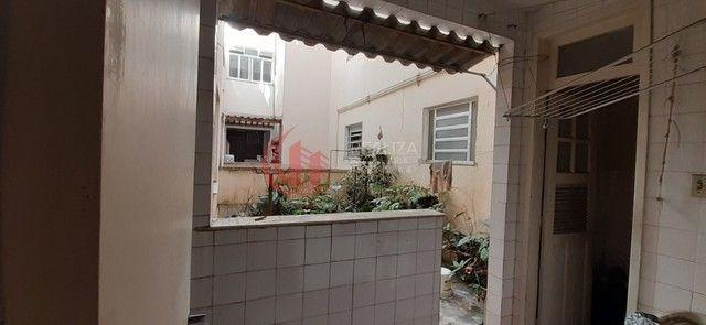 Apartamento JD Amália - Foto 11