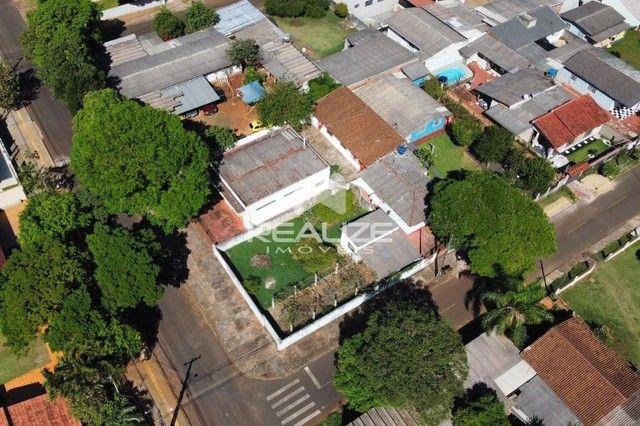 Casa de Esquina no Jardim Petrópolis  - Foto 14