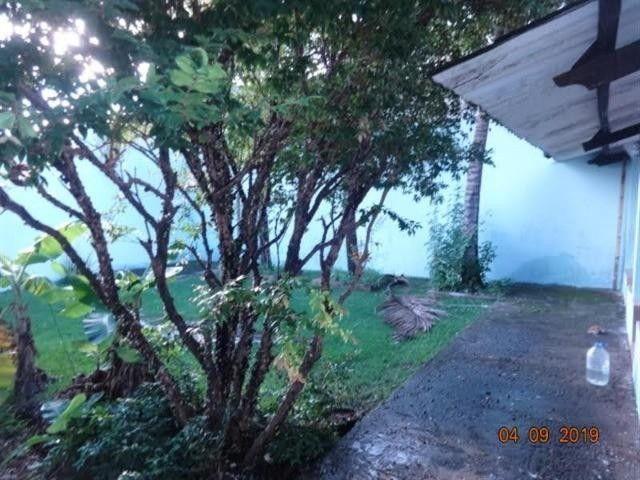 Casa para Venda em Uberlândia, Residencial Gramado, 3 dormitórios, 1 suíte, 2 banheiros, 2 - Foto 9