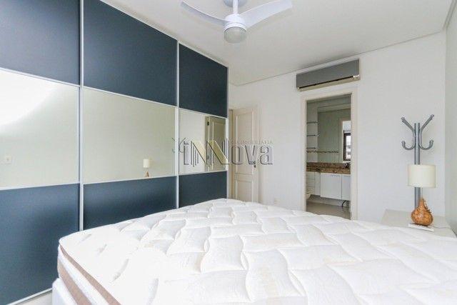 Apartamento para alugar com 2 dormitórios em Moinhos de vento, Porto alegre cod:5742 - Foto 20