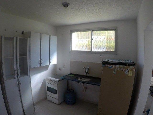 JL - Excelente apartamento no primeiro andar em Castelândia. Oportunidade 3 qtos +1!! - Foto 3
