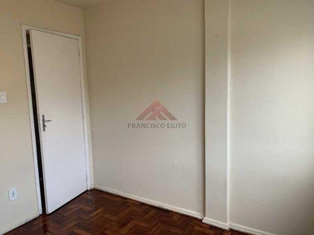 Apartamento para alugar com 2 dormitórios em São domingos, Niterói cod:AL80301 - Foto 7