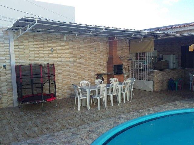 Aluguel de casa de praia em Aracaju qem qize mim fali  - Foto 3