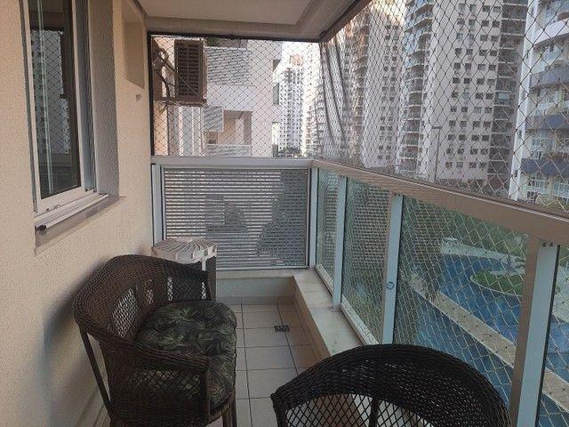 Apartamento 3 quartos, Recreio, Barra Bonita Direto com proprietário  - Foto 10