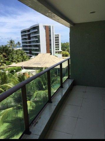 Ak. Apartamento Reserva Do Paiva.3 Suítes.Terraço Laguna.