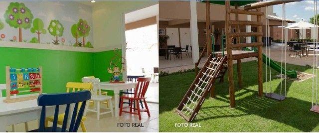 Apartamentos à Venda no bairro Aeroporto com plantas de 02 e 03 Quartos sendo 01 Suíte - Foto 14