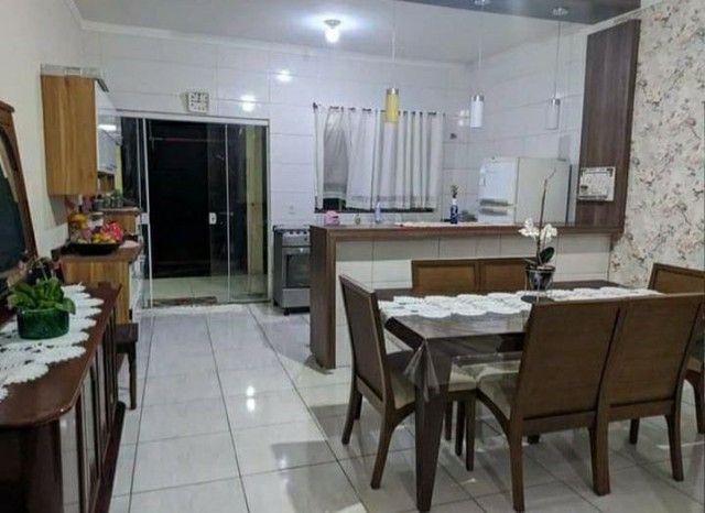Th: Vendo  casa no Umarizal  - Foto 10