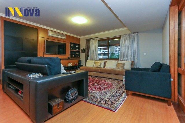 Apartamento à venda com 3 dormitórios em Moinhos de vento, Porto alegre cod:4929 - Foto 2