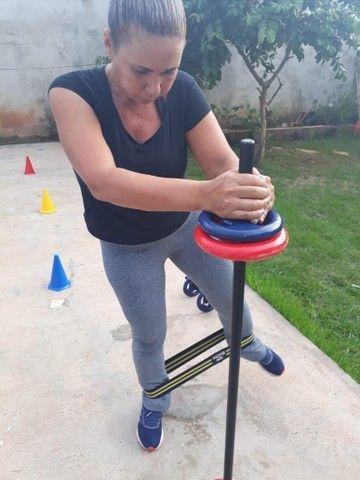 Personal trainer  - Foto 4