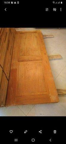 Venda de portas e portais com o menor preço  - Foto 2