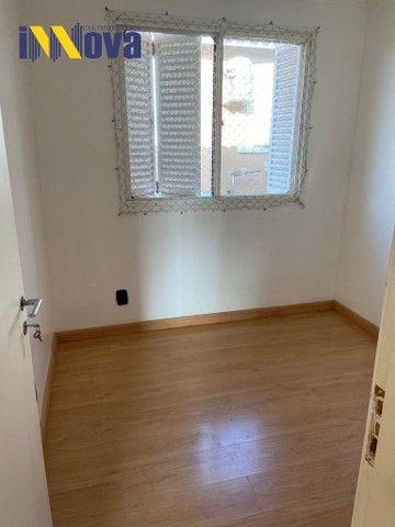 Casa de condomínio à venda com 3 dormitórios em Jardim itu, Porto alegre cod:5111 - Foto 14