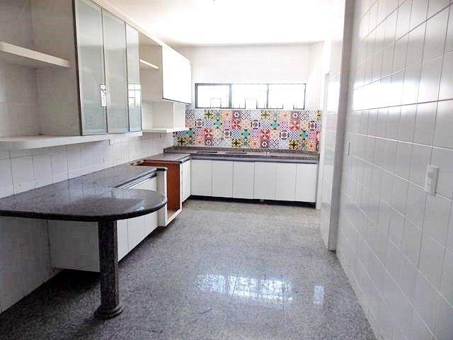 (EXR.38709) Apartamento à venda no Dionísio Torres de 150m² com 3 quartos - Foto 5