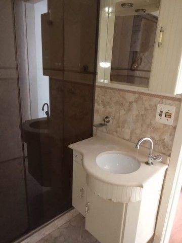 Apartamento reformado no Méier próx a Dias da Cruz - Foto 10