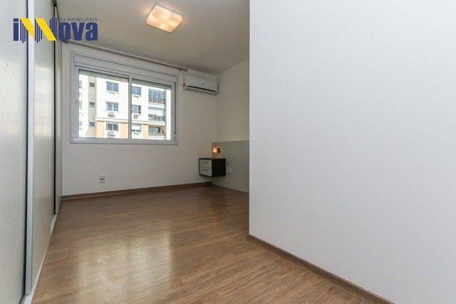 Apartamento à venda com 3 dormitórios em Passo da areia, Porto alegre cod:4902 - Foto 19