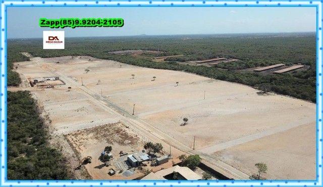 Ligue e invista já ( Loteamento Mirante do Iguape) - Foto 15