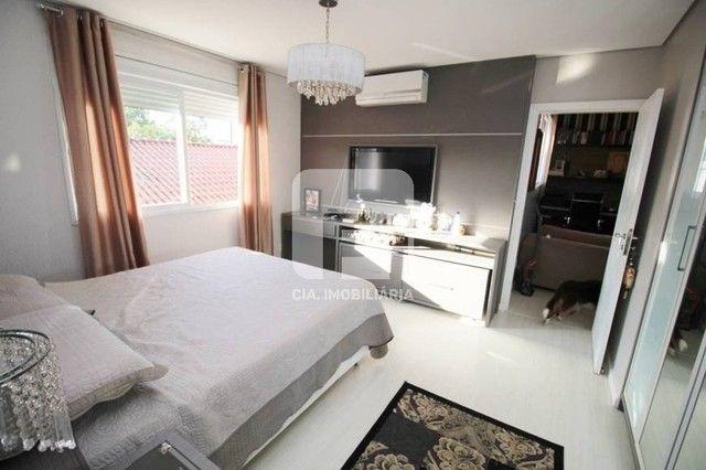 Casa para alugar com 4 dormitórios em Santa mônica, Florianópolis cod:6331 - Foto 12