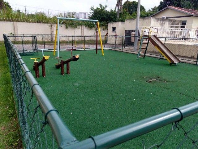 Excelente oportunidade de aluguel em Campo Grande - Foto 3