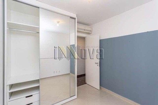 Apartamento à venda com 3 dormitórios em Jardim europa, Porto alegre cod:5586 - Foto 10