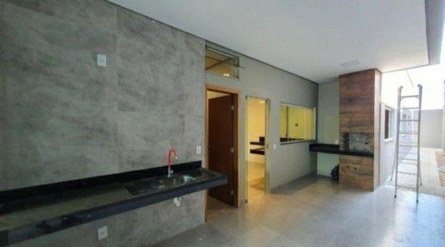 Th: Vendo  casa no Umarizal  - Foto 3