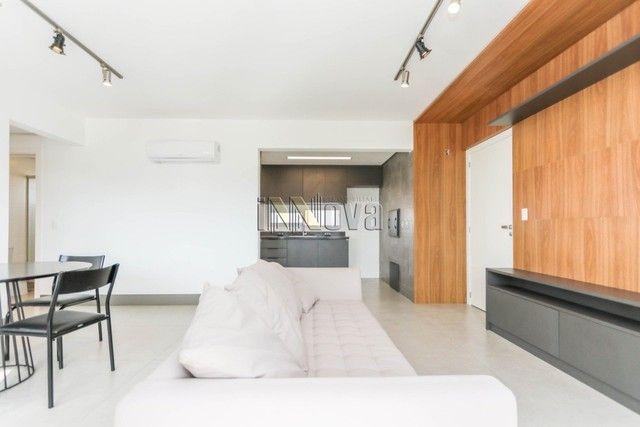 Apartamento para alugar com 2 dormitórios em Petrópolis, Porto alegre cod:5790 - Foto 15