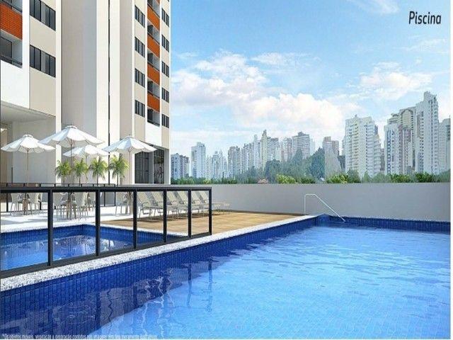 Gran Reserva Alto do Imbui - 2/4 suite, Varanda e Lazer Completo - Lançamento - Foto 3