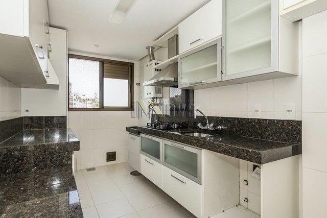 Apartamento à venda com 3 dormitórios em Passo da areia, Porto alegre cod:5596 - Foto 18