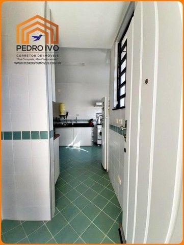 Casa para Venda em Lima Duarte, Centro, 3 dormitórios, 1 suíte, 3 banheiros, 3 vagas - Foto 19