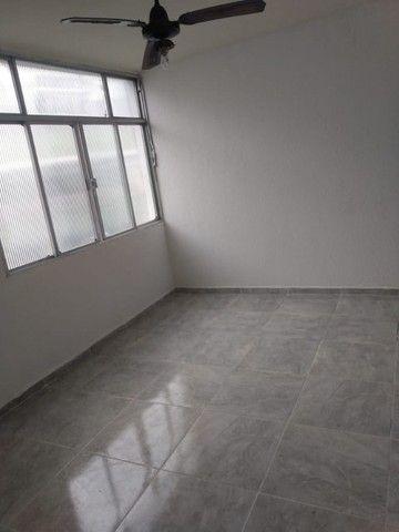 Alugo Otimo Apto com 02 quartos em Sulacap - Foto 7