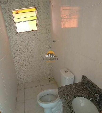 Casa à venda em São Joaquim de Bicas/MG - Foto 10