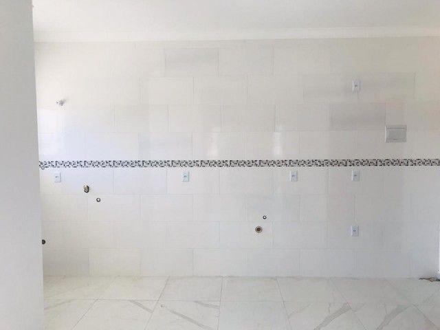 Cobertura para Venda em Florianópolis, Ingleses, 3 dormitórios, 1 suíte, 1 banheiro, 1 vag - Foto 19