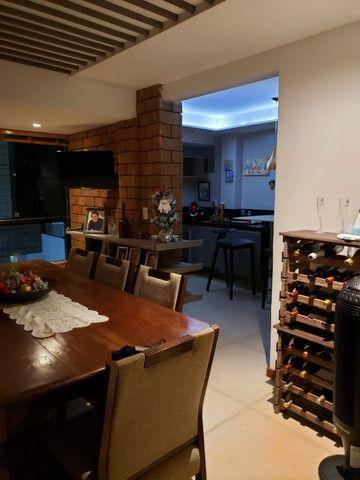 Apartamento Jardim Oceania - Foto 9