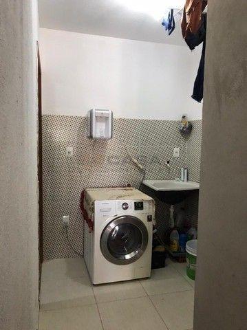 JL - Vendo essa linda casa, em um dos melhores bairros da Serra, próximo de tudo. - Foto 9