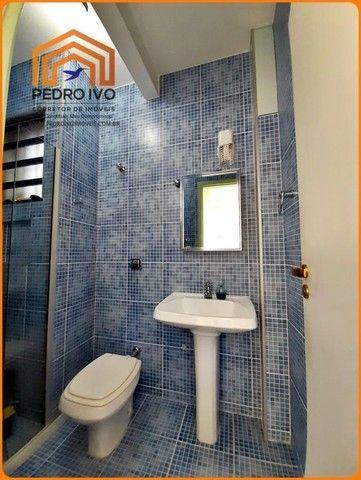 Casa para Venda em Lima Duarte, Centro, 3 dormitórios, 1 suíte, 3 banheiros, 3 vagas - Foto 20