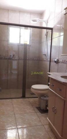 Casa com 3 dormitórios à venda. - Foto 16