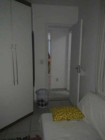 Casa de condomínio à venda com 2 dormitórios em Piedade, Rio de janeiro cod:MICN20024 - Foto 10