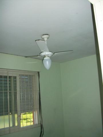 Apartamento à venda com 1 dormitórios em Rubem berta, Porto alegre cod:140 - Foto 4