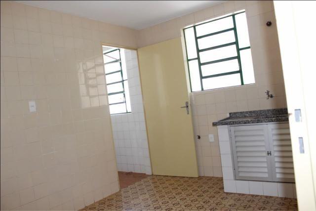 Apartamento para alugar com 3 dormitórios em Zona 01, Maringá cod: *02 - Foto 3