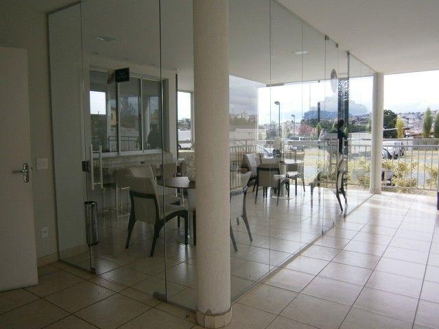 Apartamento à venda com 2 dormitórios em Caiçara, Belo horizonte cod:29128 - Foto 8