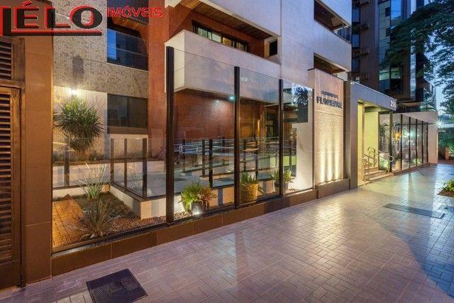 Apartamento para alugar com 4 dormitórios em Zona 07, Maringa cod:00469.001 - Foto 14