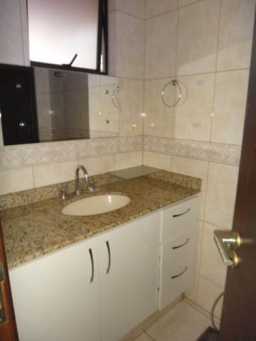 Apartamento para alugar com 2 dormitórios em Zona 07, Maringa cod:00907.006 - Foto 6