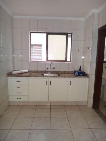 Apartamento para alugar com 2 dormitórios em Zona 07, Maringa cod:00907.006 - Foto 9