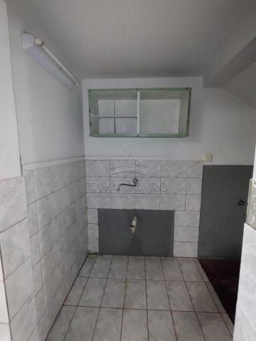 Escritório para alugar em Uvaranas, Ponta grossa cod:L1911 - Foto 10