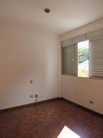 Apartamento para alugar com 3 dormitórios em Zona 07, Maringa cod:00418.001 - Foto 5