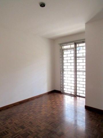 Apartamento para alugar com 3 dormitórios em Zona 07, Maringa cod:00418.001 - Foto 3