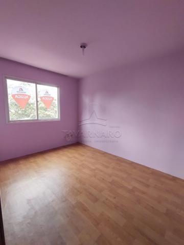 Apartamento para alugar com 3 dormitórios em Centro, Ponta grossa cod:L2062 - Foto 4