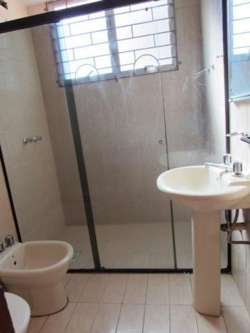 Apartamento para alugar com 3 dormitórios em Zona 07, Maringa cod:00418.001 - Foto 7