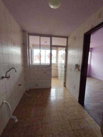Apartamento para alugar com 3 dormitórios em Centro, Ponta grossa cod:L2062 - Foto 16
